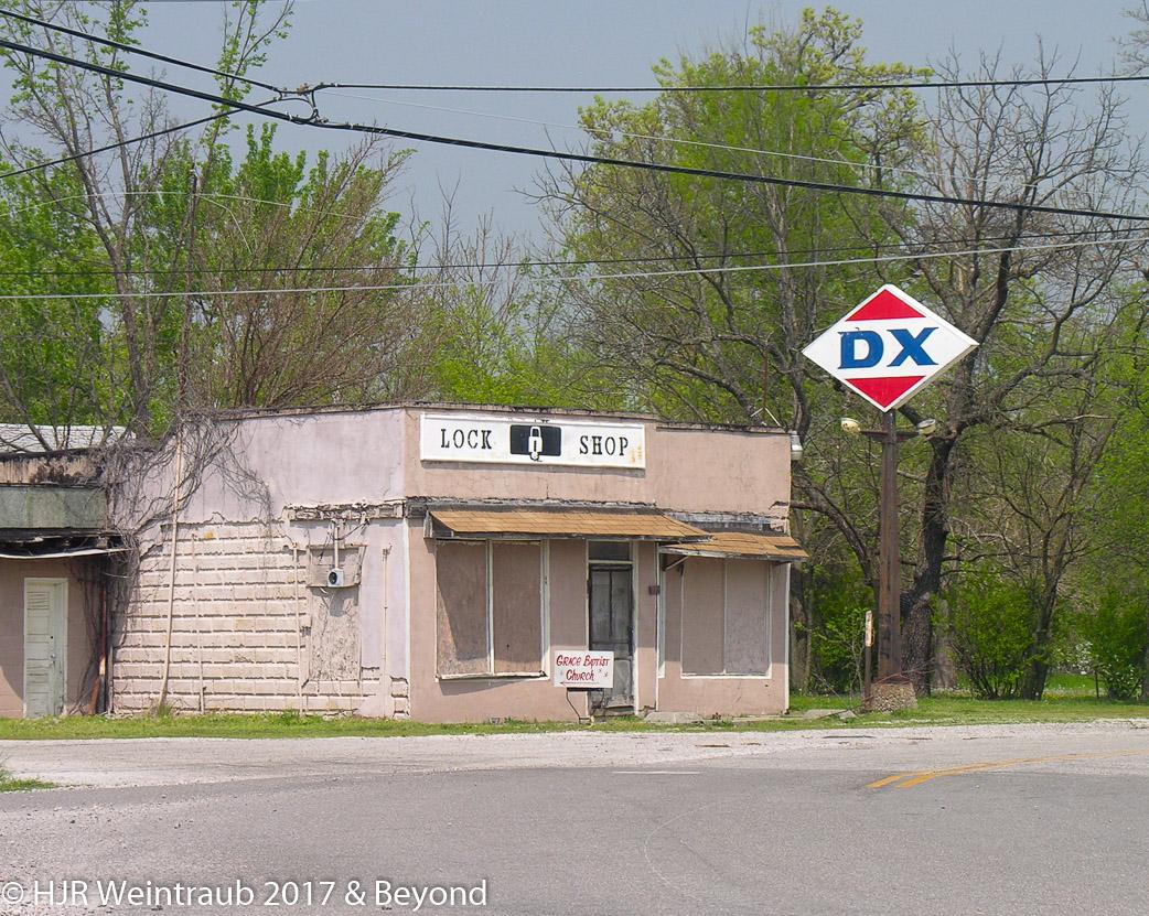 DSCN8728.jpg