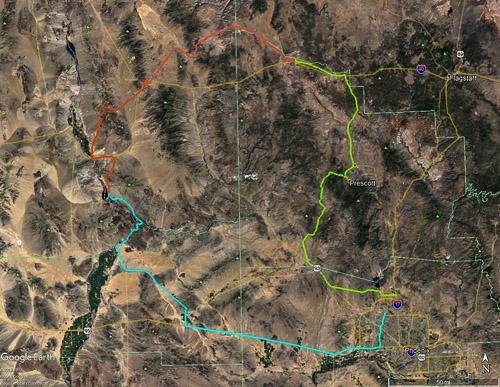 Fun-Run-Route.jpg