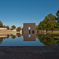 OK City Memorial